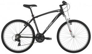 talus 3.0, raleigh, bike, dealer, dealers, bikes, az, arizona, history, information, resource, road, mountain, comfort, kids, global bikes, new, model, bicycle,