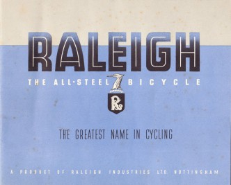dealer, dealers, raleigh, bike, bicycle, company, gilbert, chandler, ahwatukee, az, arizona, road, comfort, mountain, kids, raleigh bicycle, raleigh bikes, raleigh history, raleigh past, global bikes, model, new,