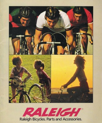 1980, raleigh, bike, dealer, az, arizona, gilbert, chandler, raod, mountain, comfort, kids, bikes, bicycles, history, past, present, shop, shops, 2014, dealers, shop, shops, resource, models, model, global bikes, information, raleigh history,