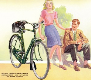 Superbe, dawn, tourist, raleigh, bike, dealer, az, arizona, gilbert, chandler, raod, mountain, comfort, kids, bikes, bicycles, history, past, present, shop, shops, 2014, dealers, shop, shops, resource, models, model, global bikes, information, raleigh history,