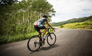 raleigh-bicycles-road-endurance-RevenioCarbon4
