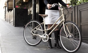 raleigh-bicycles-womens-urban-heritage-urban-Roadster