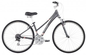 raleigh-route-4.0-womens-219991-1-1