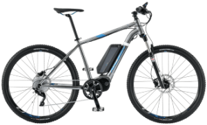 Raleigh Tekoa iE Bike is another example of Raleigh Bike Dealer electric bicycle selection. Purchase now and have it shipped near you. E-Bikes are changing the... | raleigh electric bikes, e-bikes, iE bicycles, raleigh bike dealer, raleigh bike shop, phoenix arizona shop, electric bike near you, e-bikes near me, raleigh tekoa, tekoa iE bike, electric bikes, raleigh brand, free shipping, ship now,
