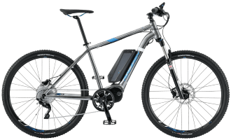raleigh electric bikes, e-bikes, iE bicycles, raleigh bike dealer, raleigh bike shop, phoenix arizona shop, electric bike near you, e-bikes near me, raleigh tekoa, tekoa iE bike, electric bikes, raleigh brand, free shipping, ship now,